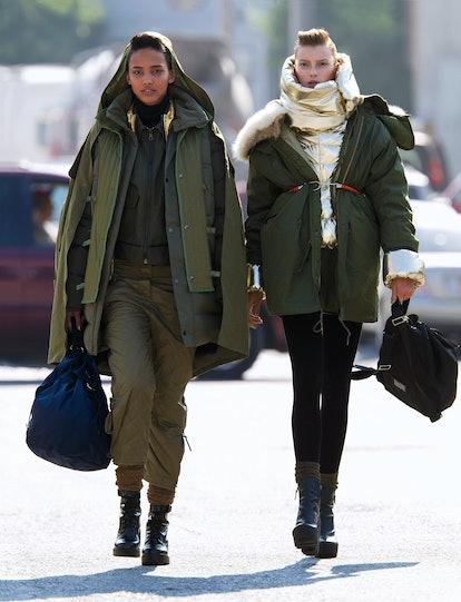 puffer-coat-trends-01
