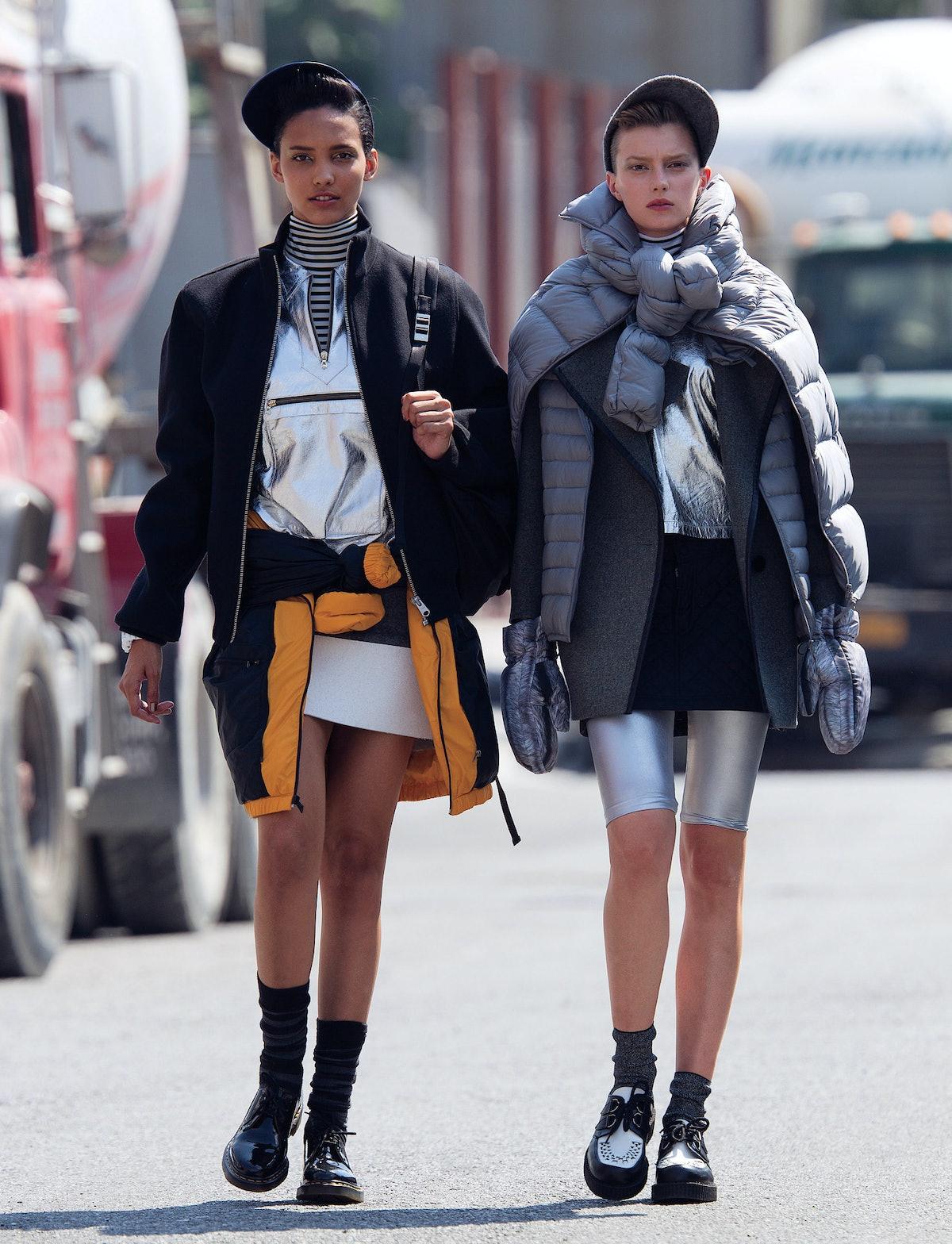 puffer-coat-trends-03