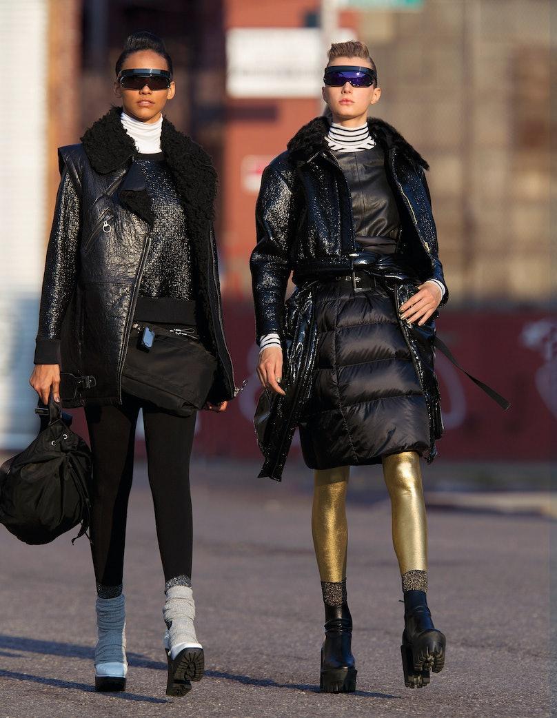 puffer-coat-trends-04