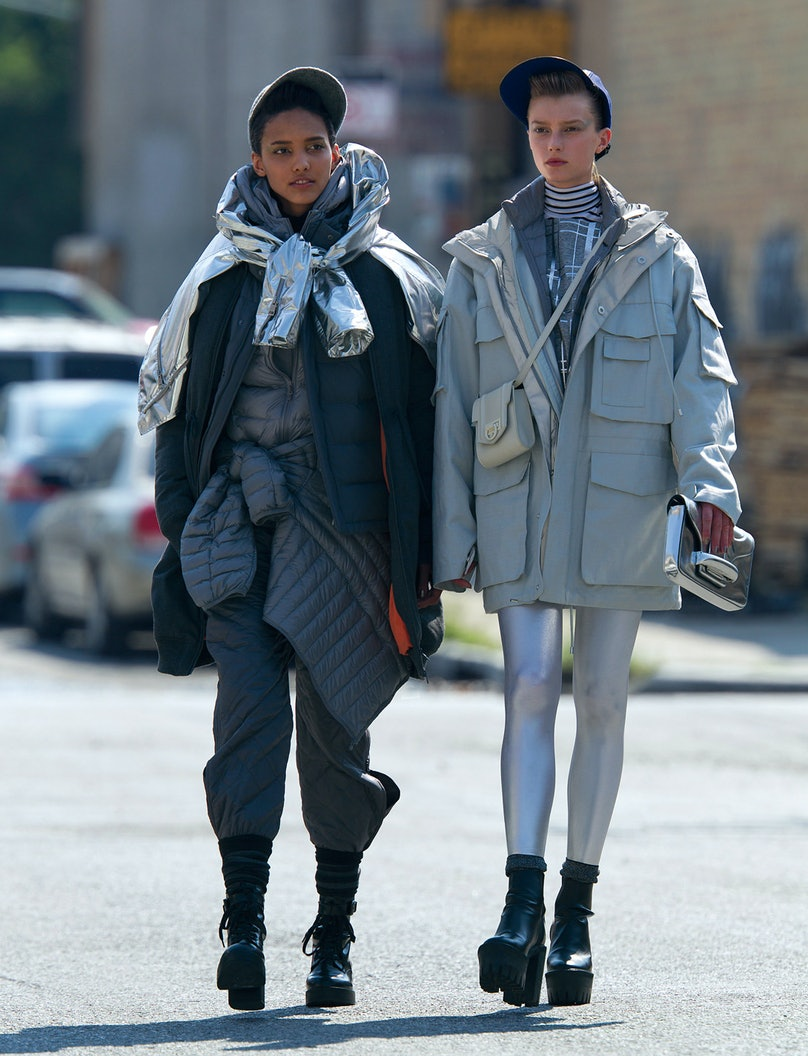 puffer-coat-trends-05