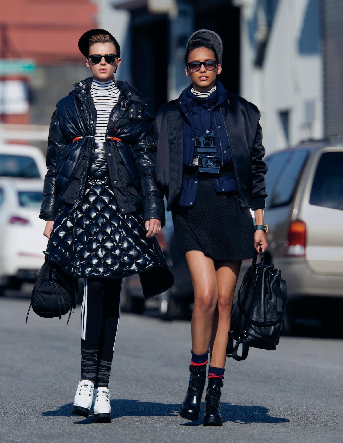 puffer-coat-trends-02