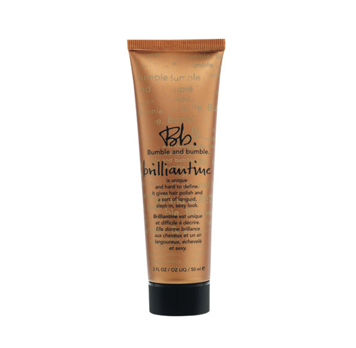 products-for-natural-hair-look-04