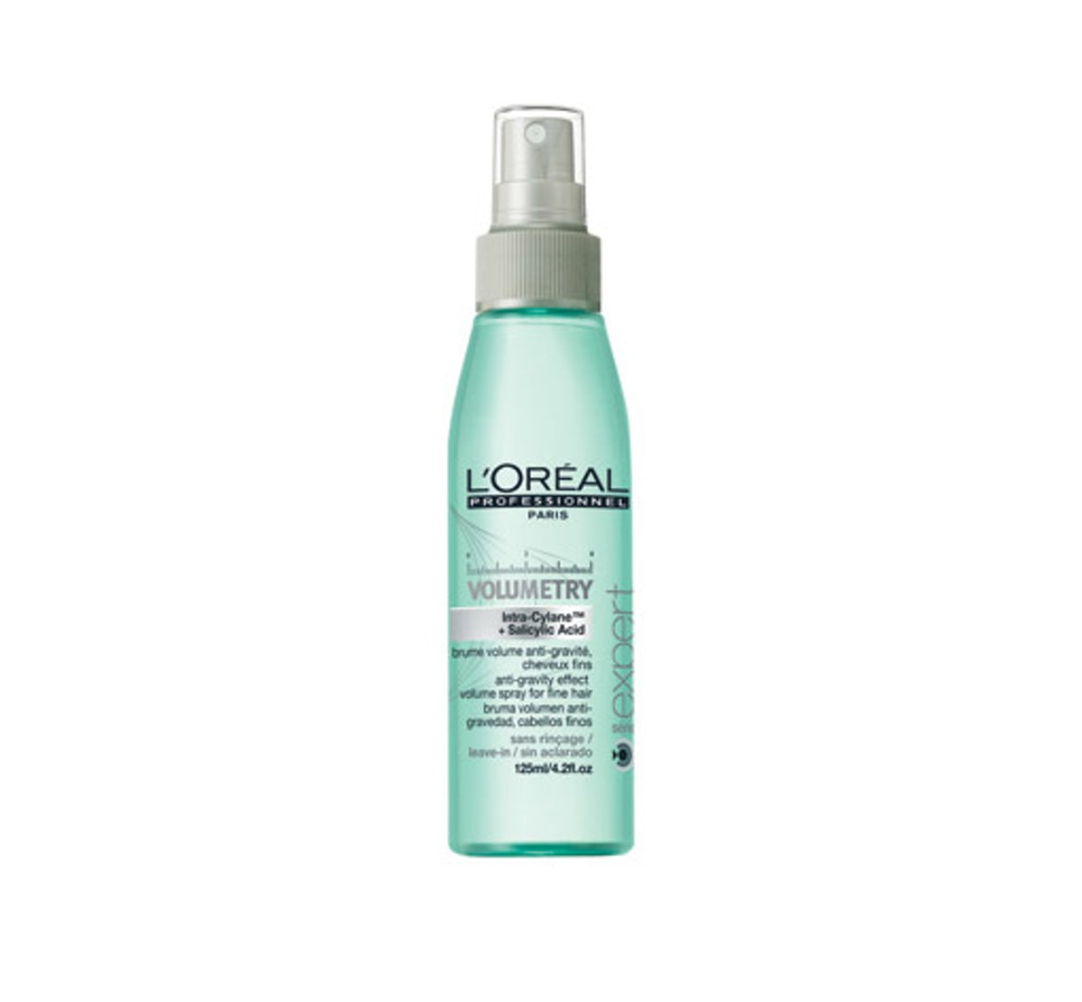 products-for-natural-hair-look-05