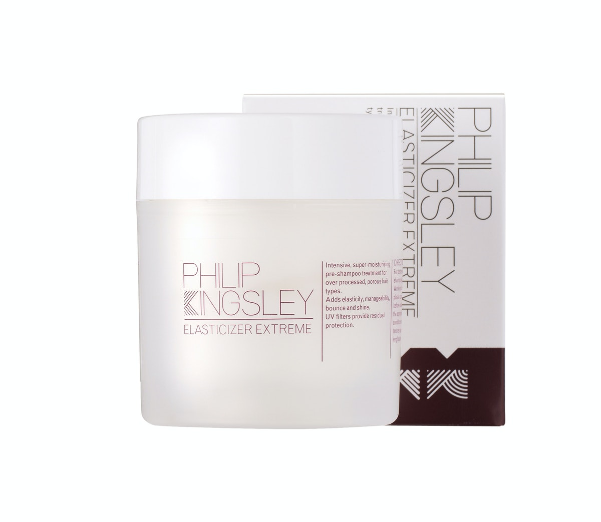 products-for-natural-hair-look-08