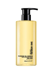products-for-natural-hair-look-02