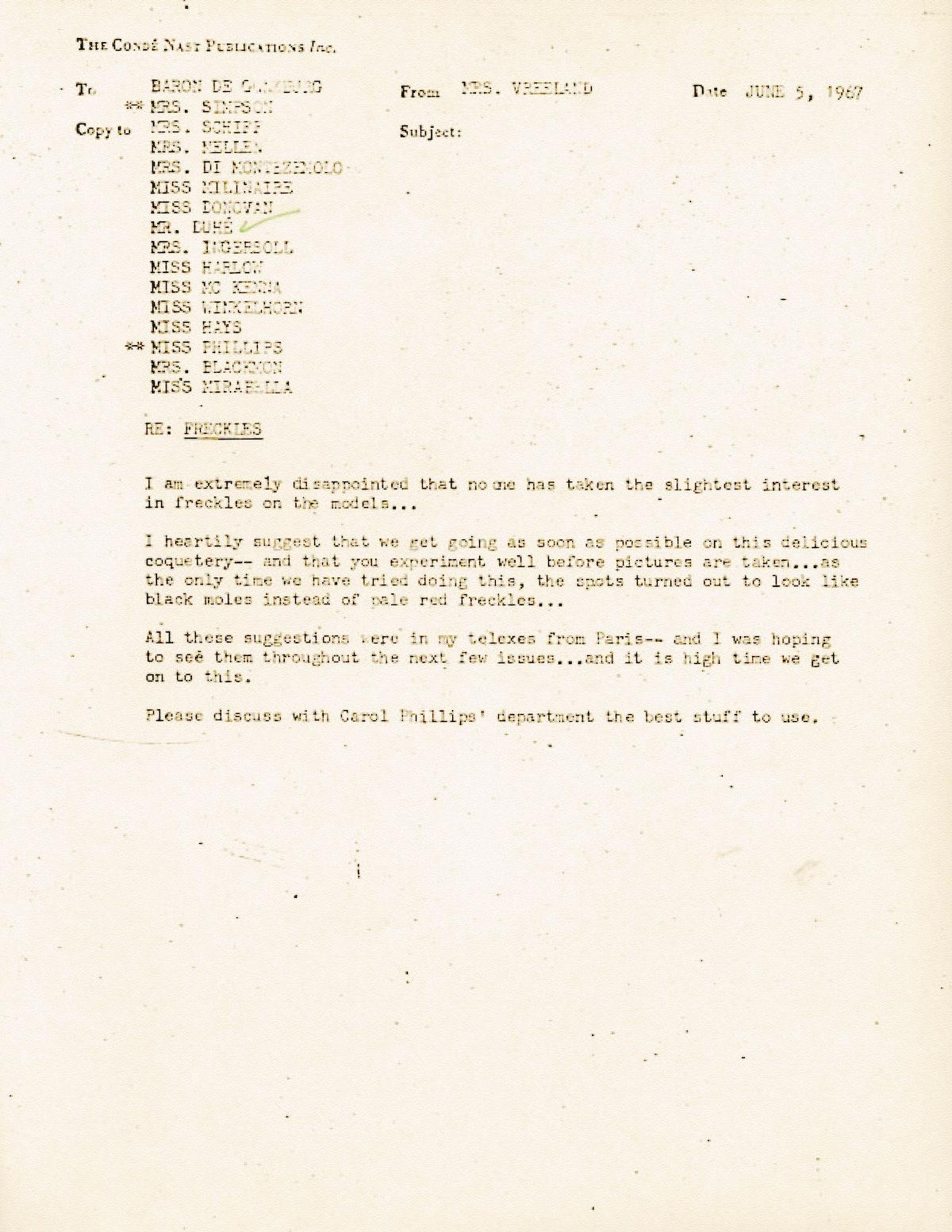 Diana-Vreeland-Memos_p272