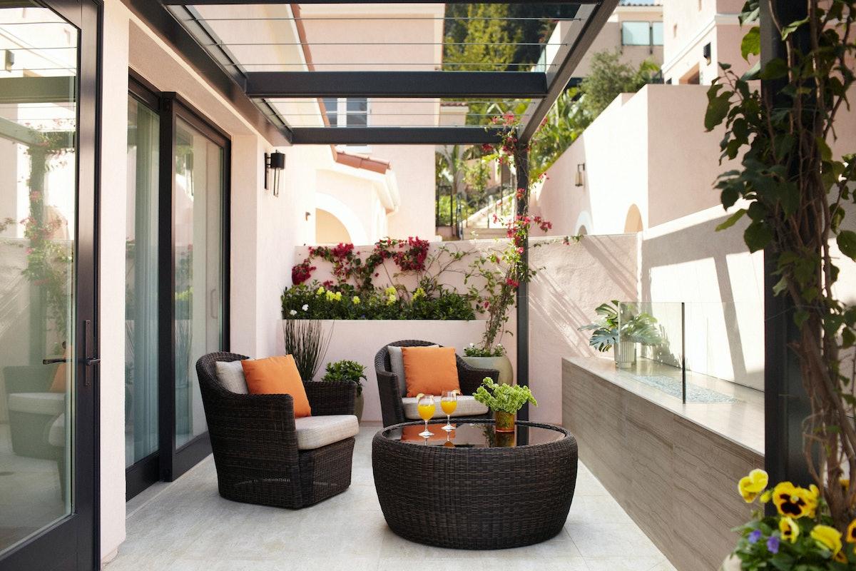 California-Hotels-Bel-Air