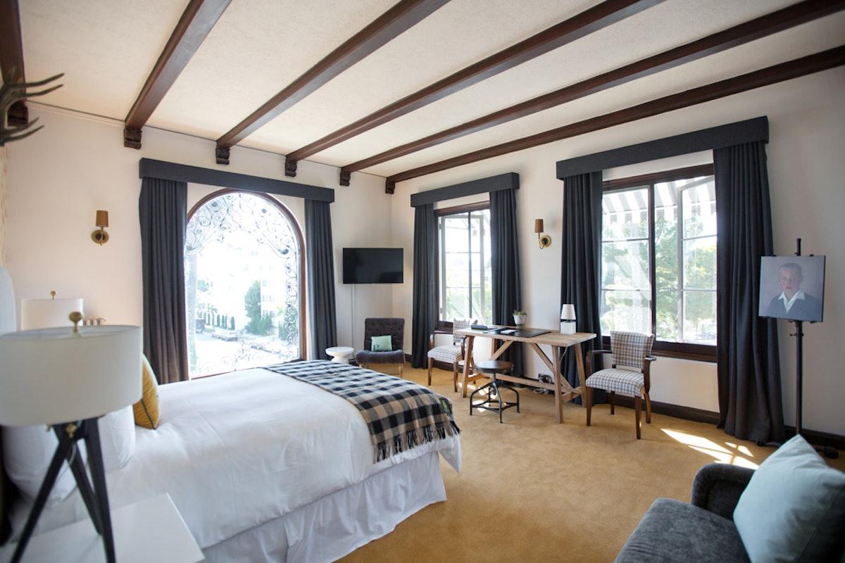California-Hotels-Palihouse-Santa-Monica