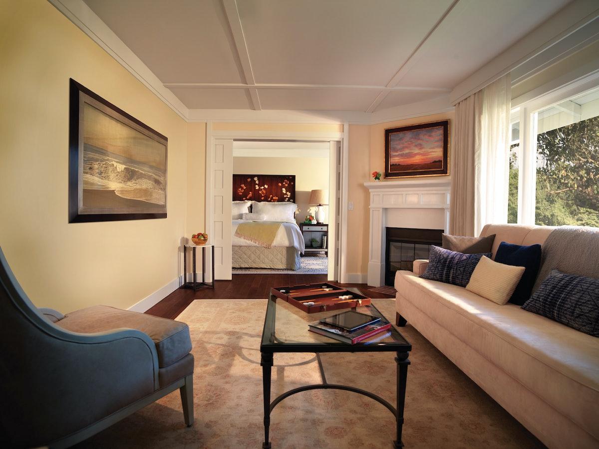 California-Hotels-El-Encanto