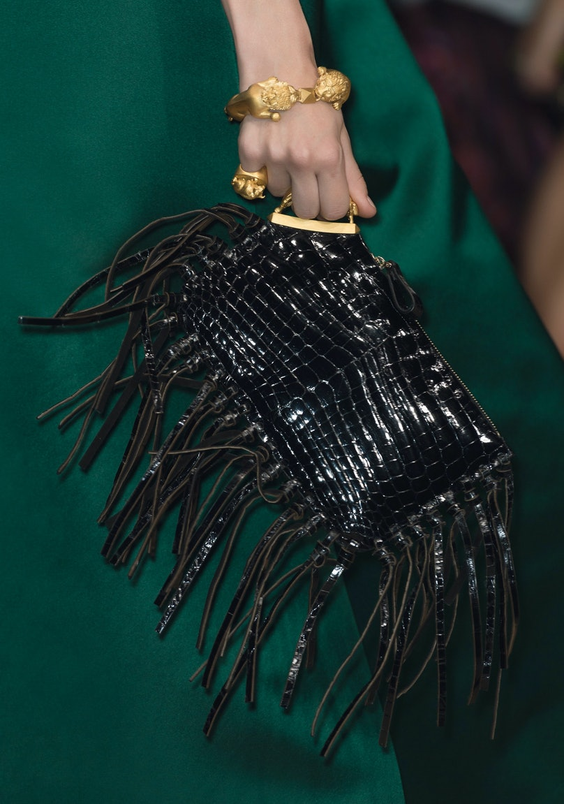 Valentino-spring-2014-bag