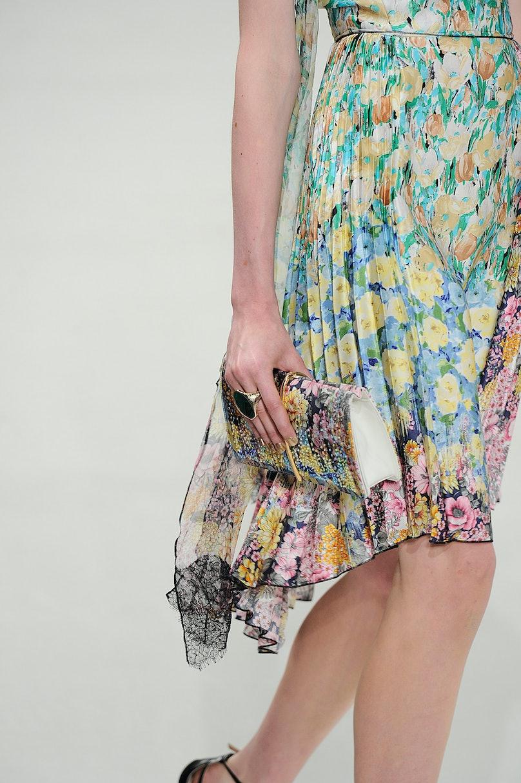 nina-ricci-spring-2014-bag