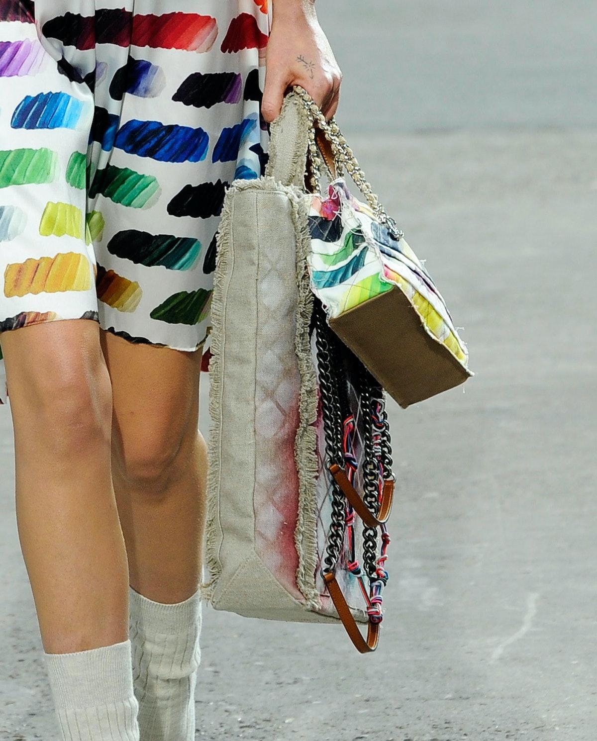 chanel-spring-2014-bag