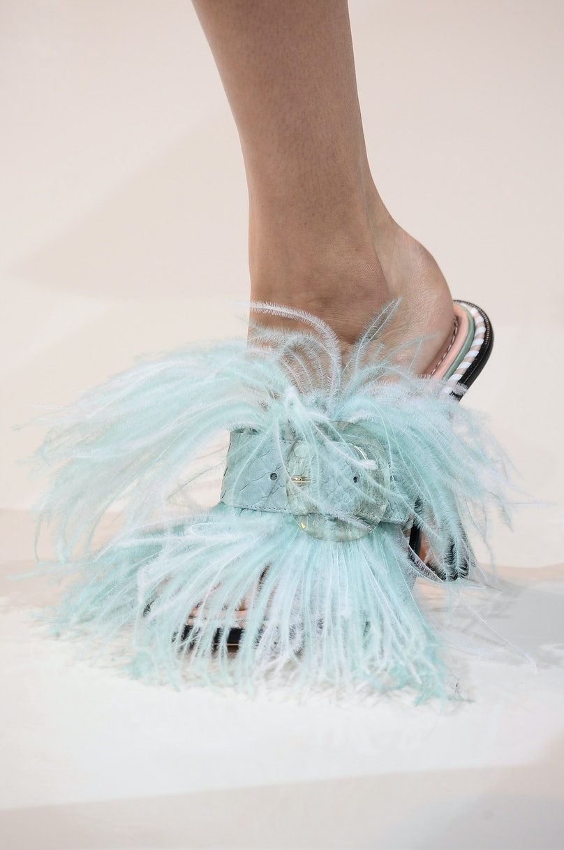 ROCHAS-spring-2014-shoes