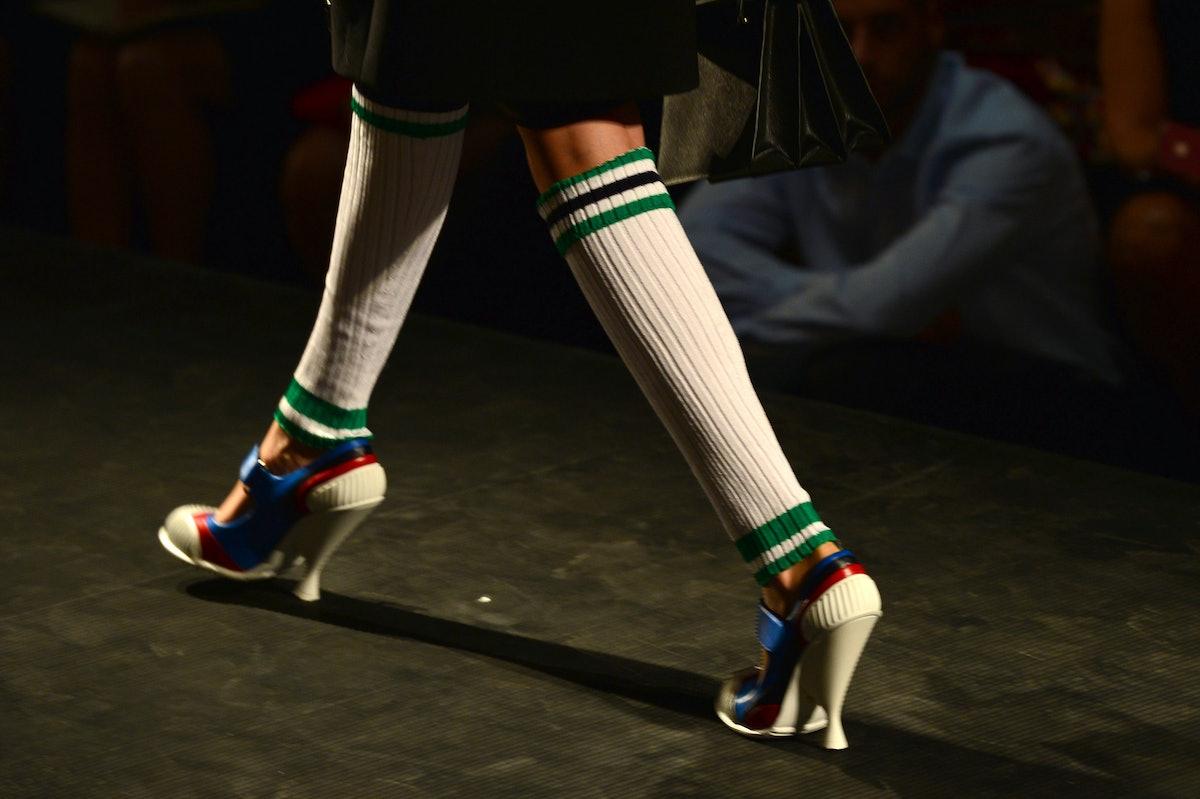 prada-spring-2014-shoes
