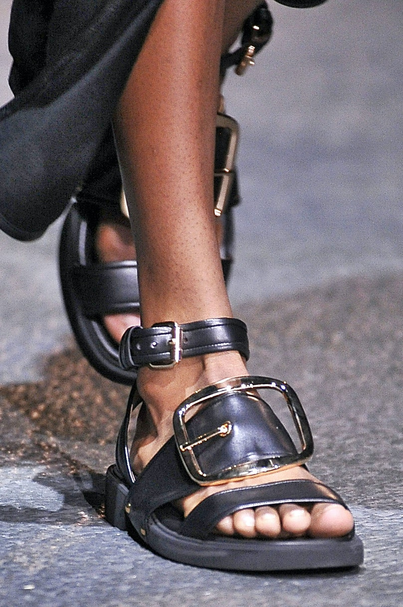 givenchy-spring-2014-shoes