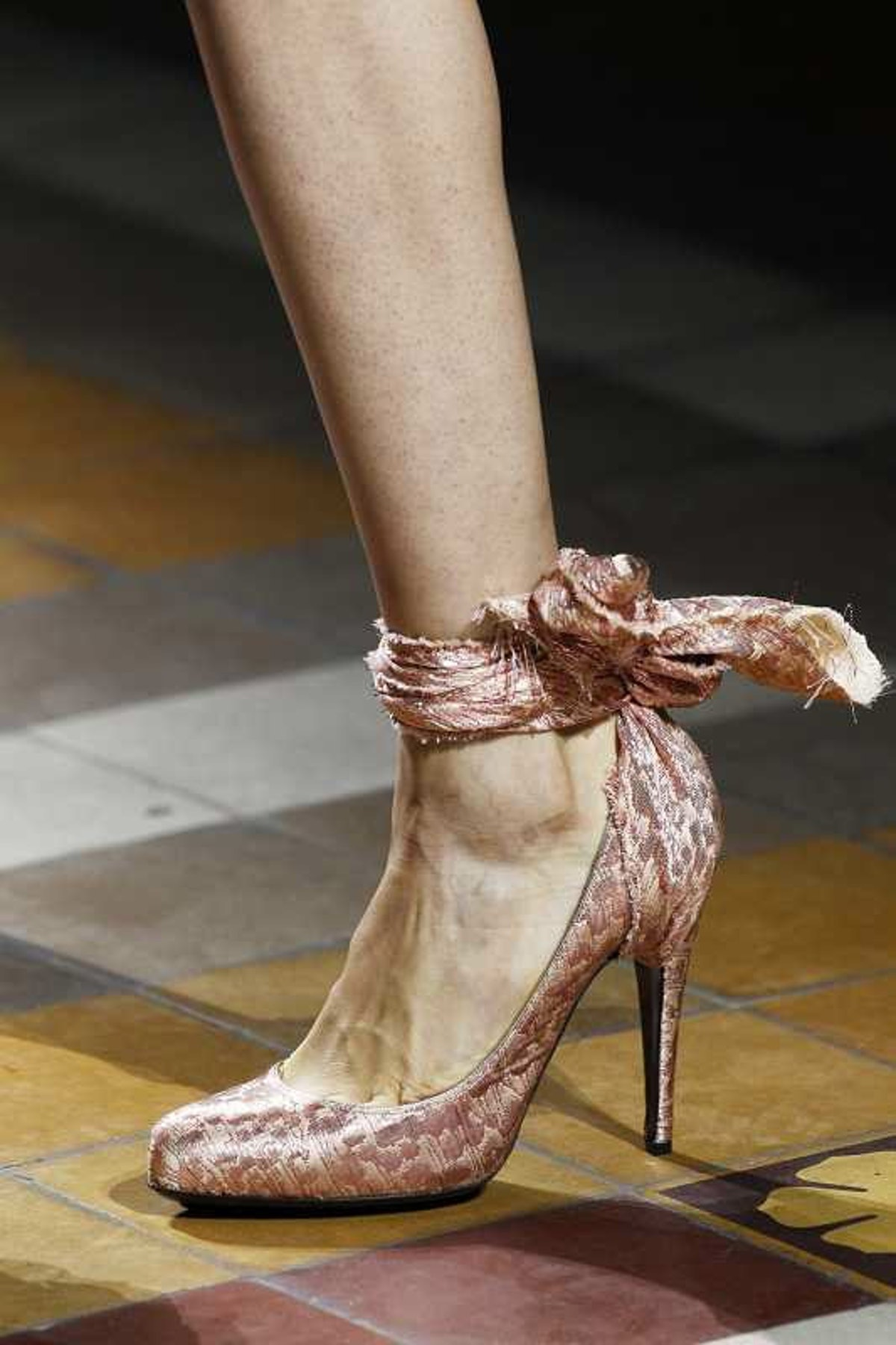 lanvin-spring-2014-shoes