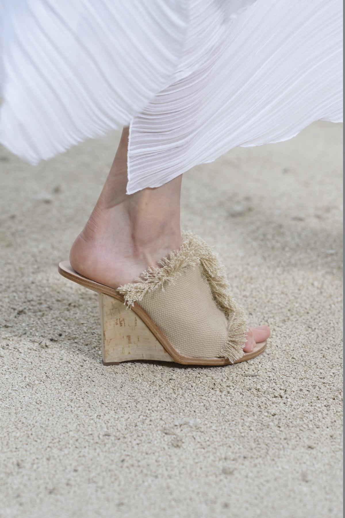 Chloe-spring-2014-shoes