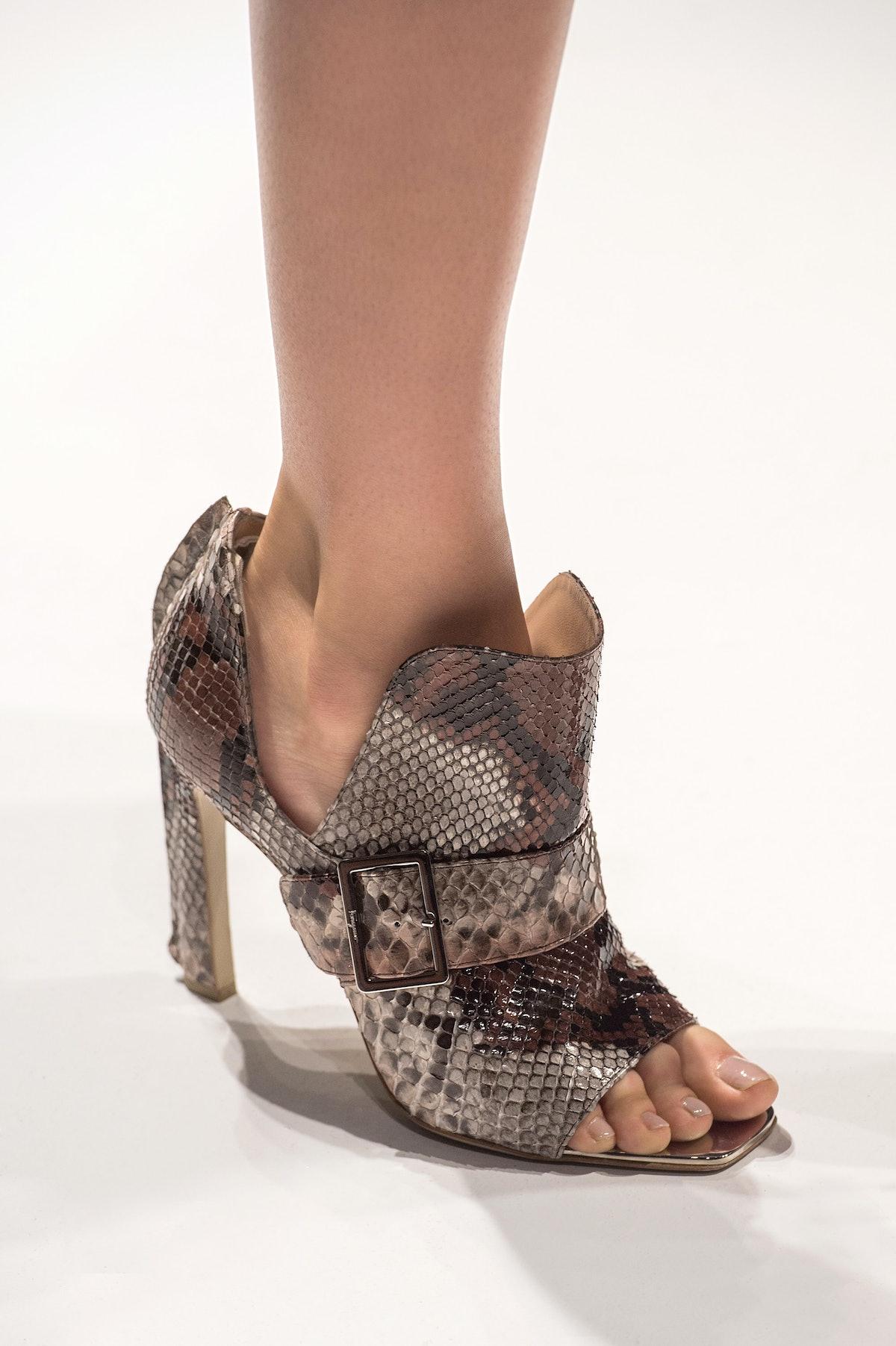 Ferragamo-spring-2014-shoes