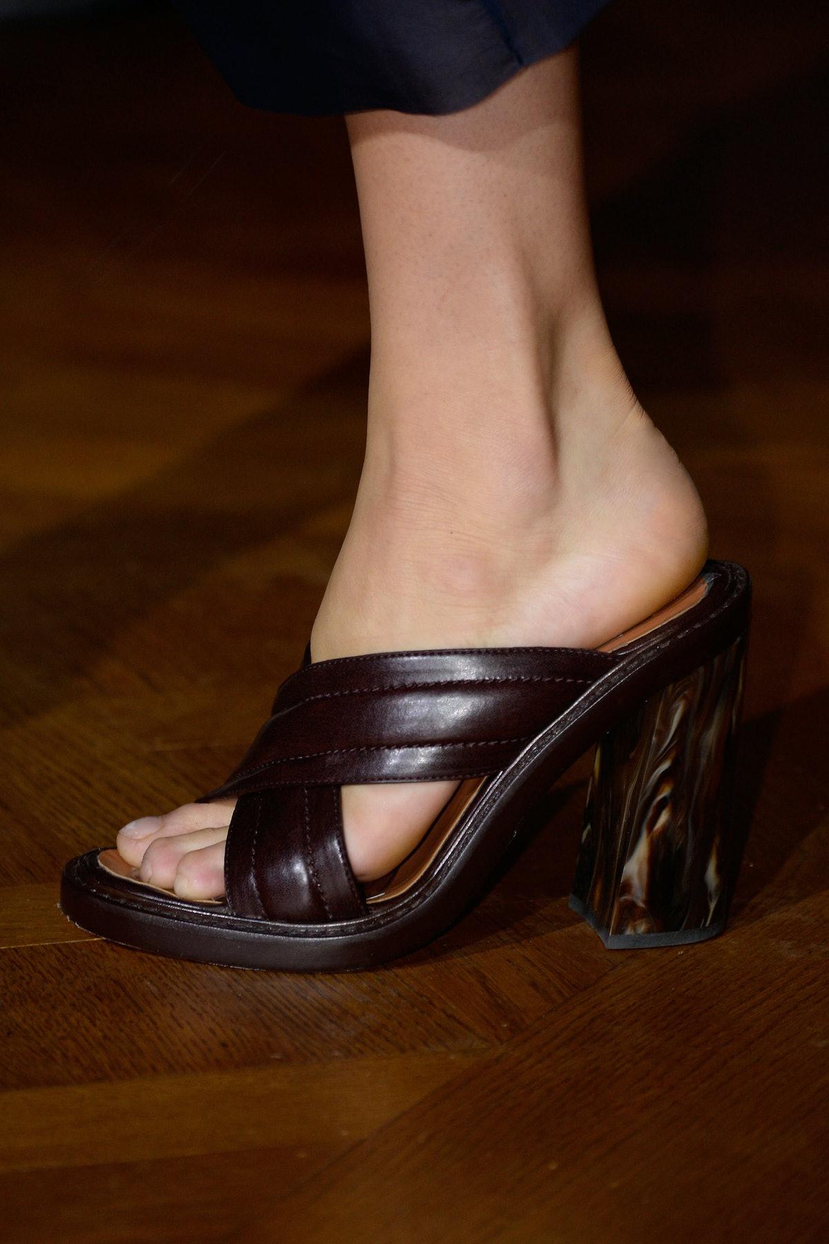 stella-mccartney-spring-214-shoes