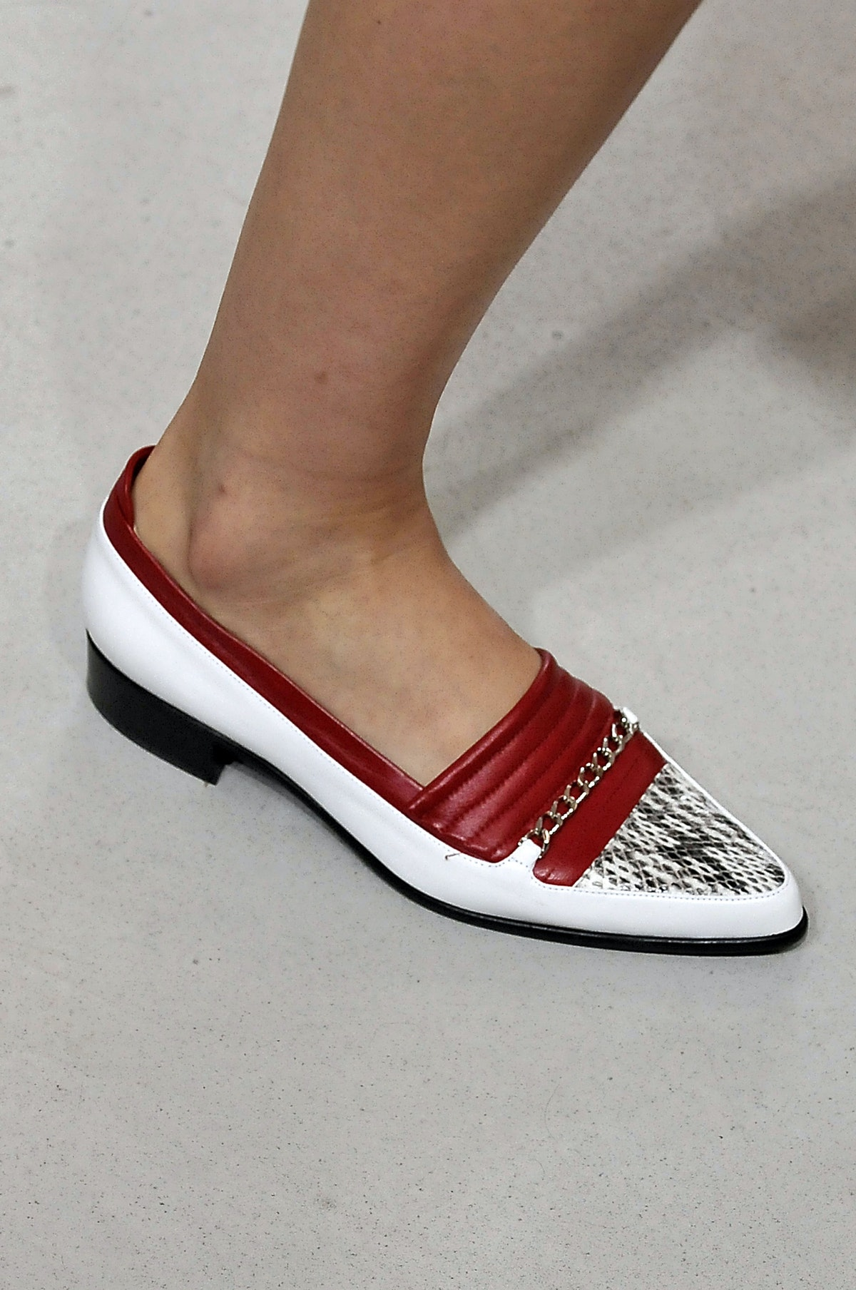 creatures-of-the-wind-spring-2014-shoes