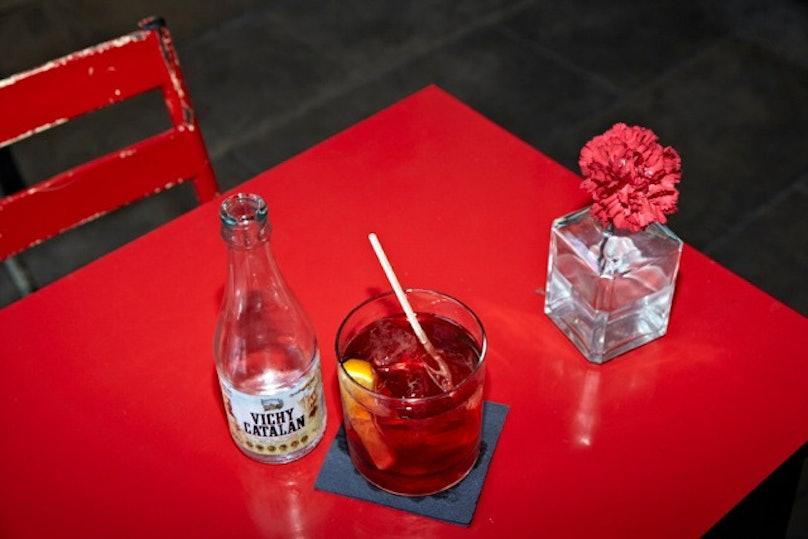 jessica-craig-martin-barcelona-photos-15