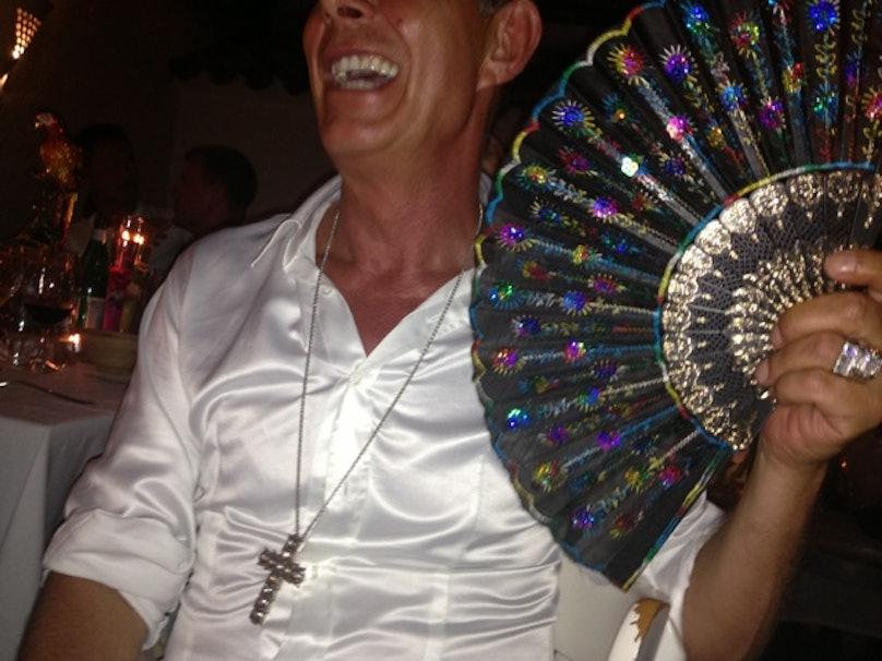 jessica-craig-martin-barcelona-photos-16