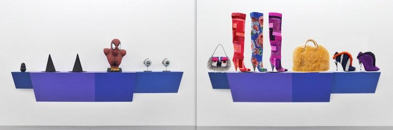 Minnie-Muse-FendiTom-FordLouis-Vuitton