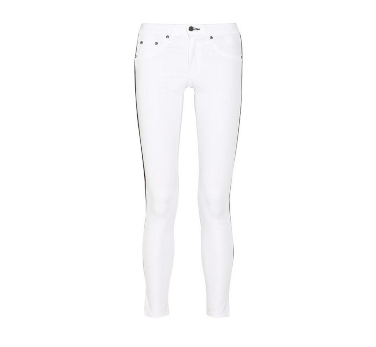 2)-Rag&BoneJeans-$210