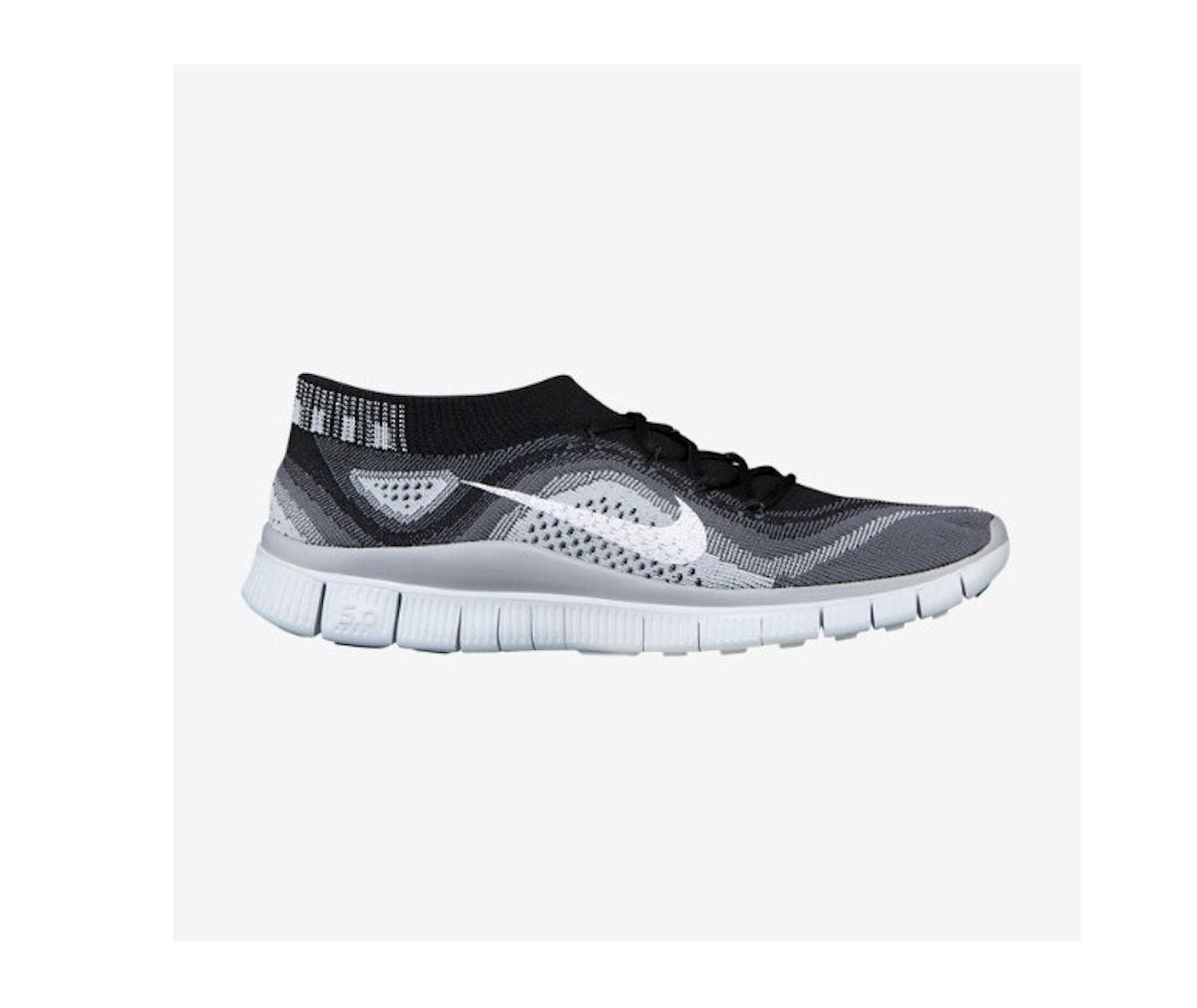 6)-Nike-$160