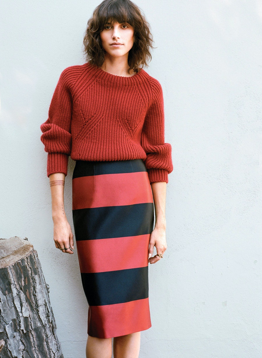 langley-fox-it-girl-stripes-trend-01