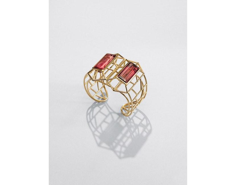 claudia-mata-jewelry-picks-oct-2013-01