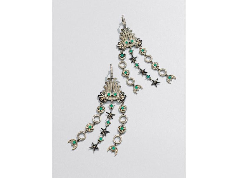 claudia-mata-jewelry-picks-oct-2013-03