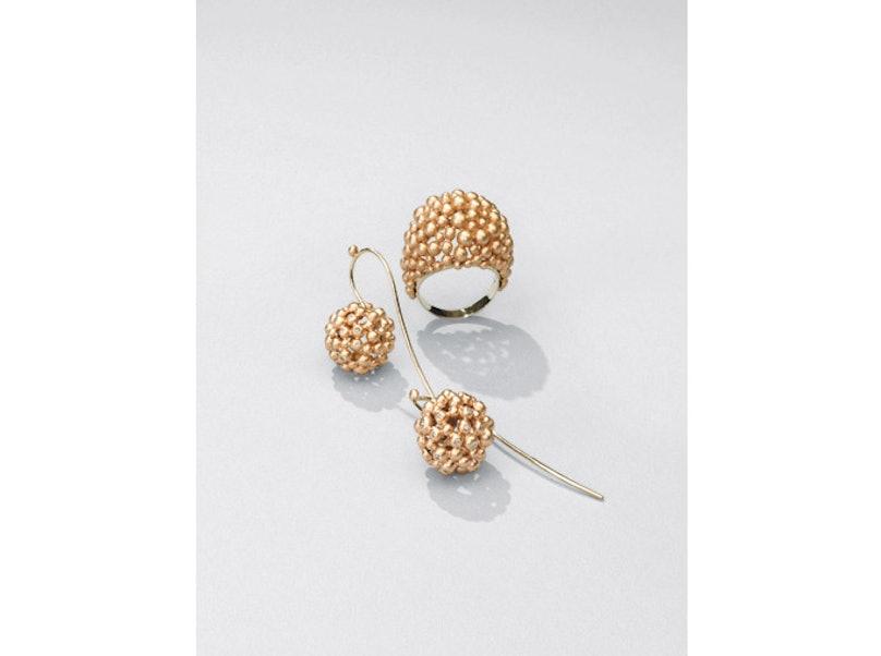 claudia-mata-jewelry-picks-oct-2013-02