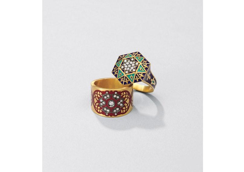 claudia-mata-jewelry-picks-oct-2013-05