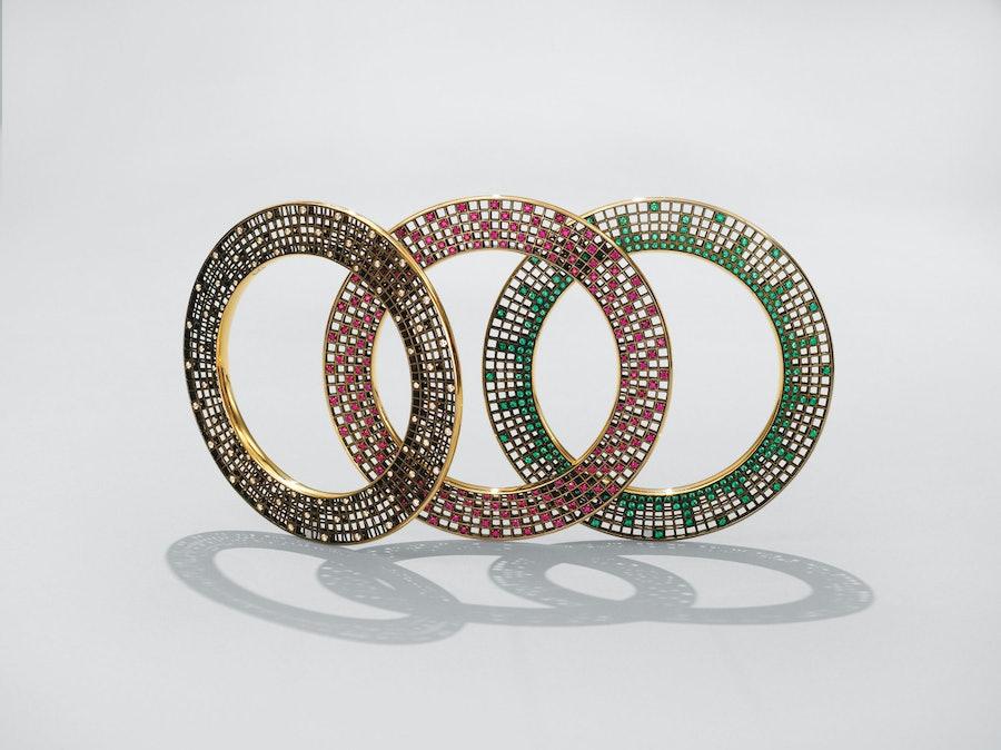 claudia-mata-jewelry-picks-oct-2013-04