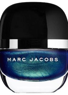 Marc-Jacobs-Beauty-Enamored-Hi-Shine-Lacquer-in-132-Blue-Velvet
