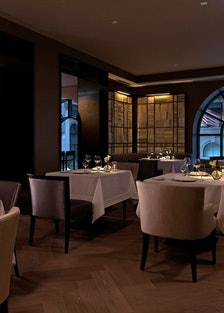 Clement Restaurant