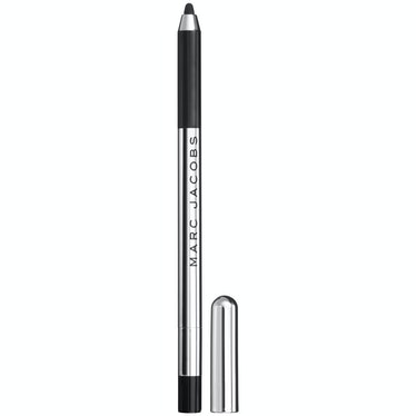 Marc-Jacobs-Beauty-Highliner-Gel-Crayon-in-Blacquer