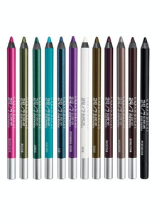 Urban-Decay-24-7-Glide-On-Eye-Pencil-Group-Shot