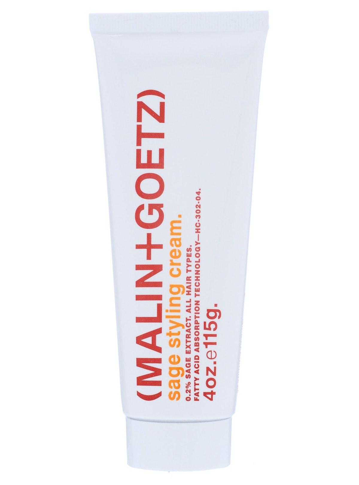 Malin-sage-styling-cream_4oz