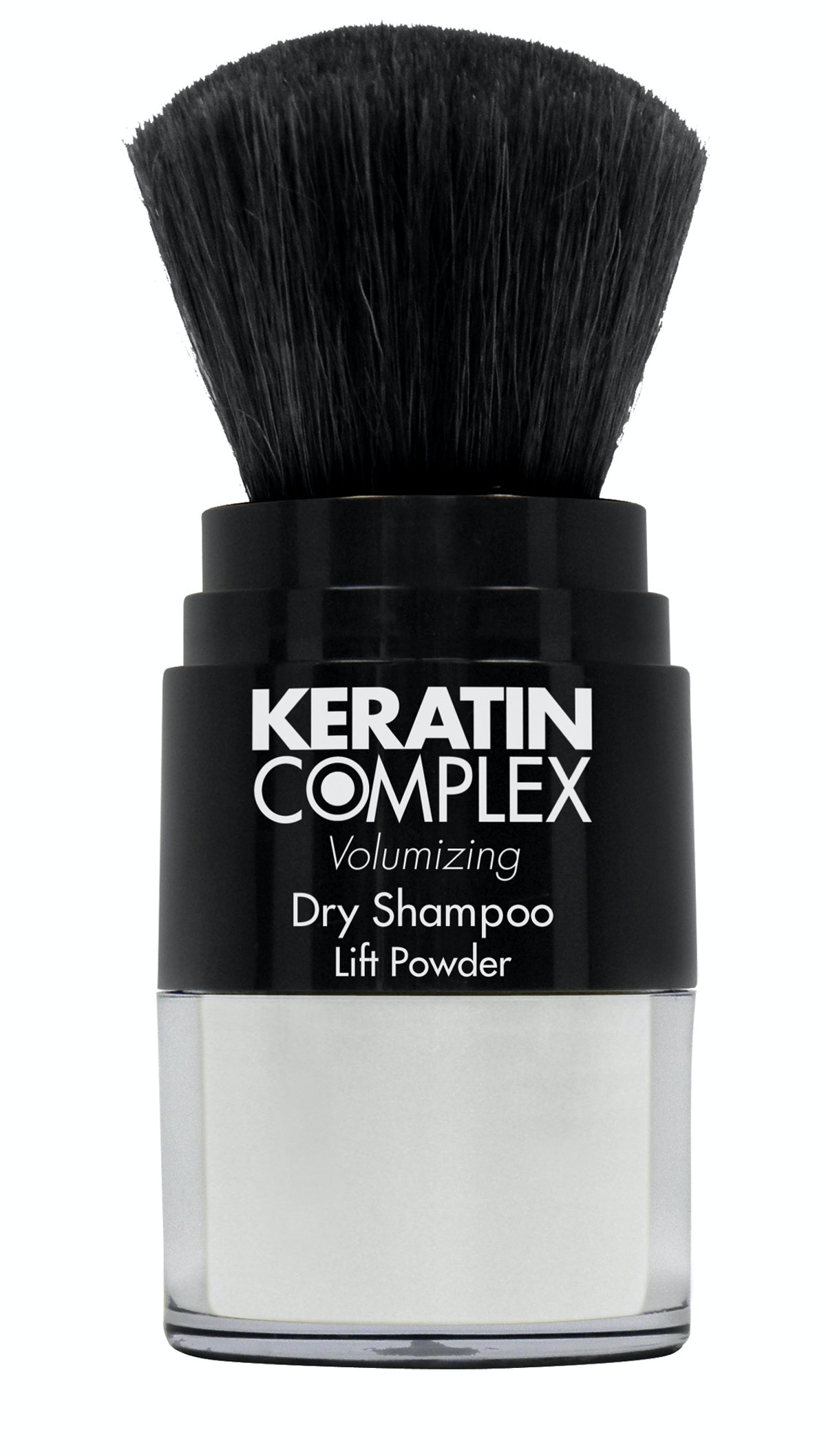 Keratin-Complex-Dry-Shampoo-with---Neutral