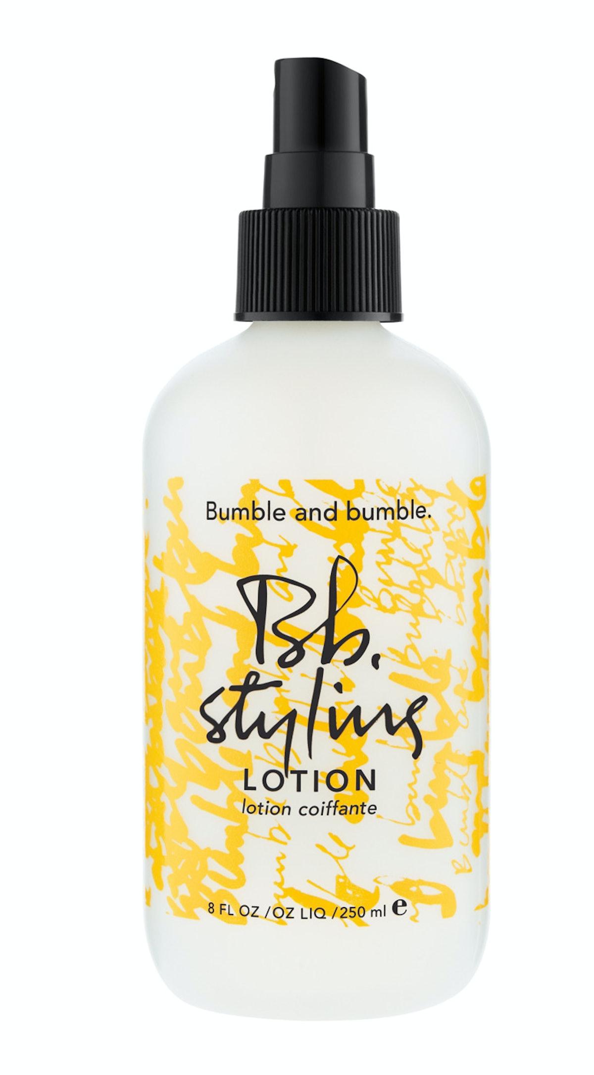 Bumble-Styling_Lotion_8oz_300dpi