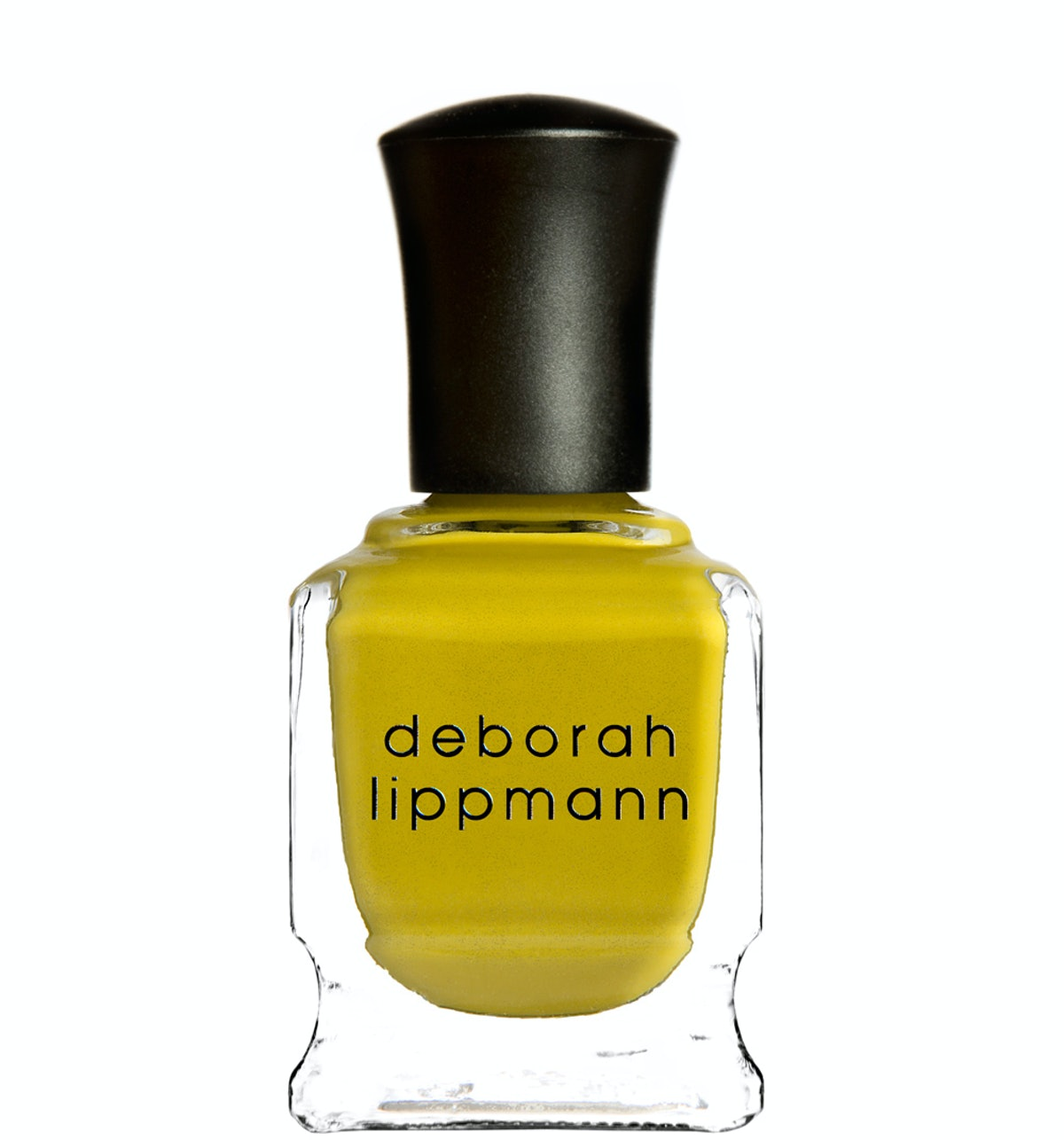 Deborah Lippmann I Wanna Be Sedated