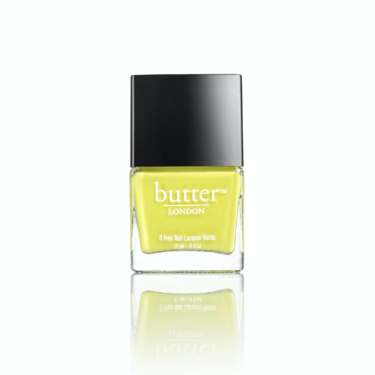 Butter London Wellies