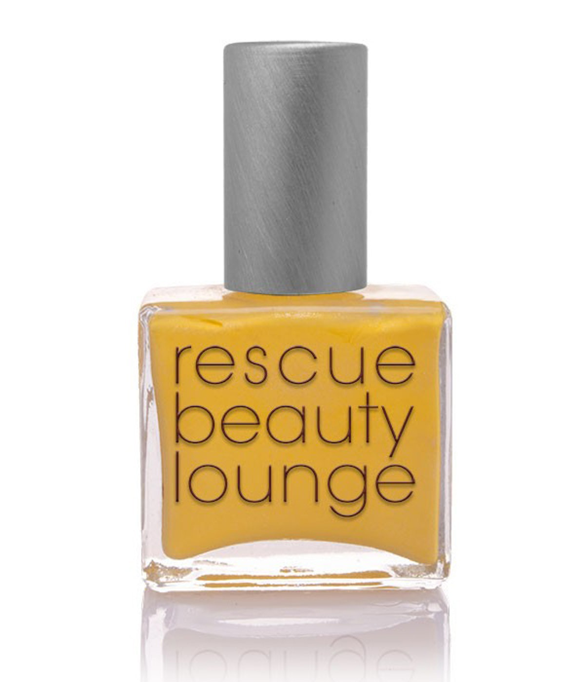 Rescue Yellow Fever
