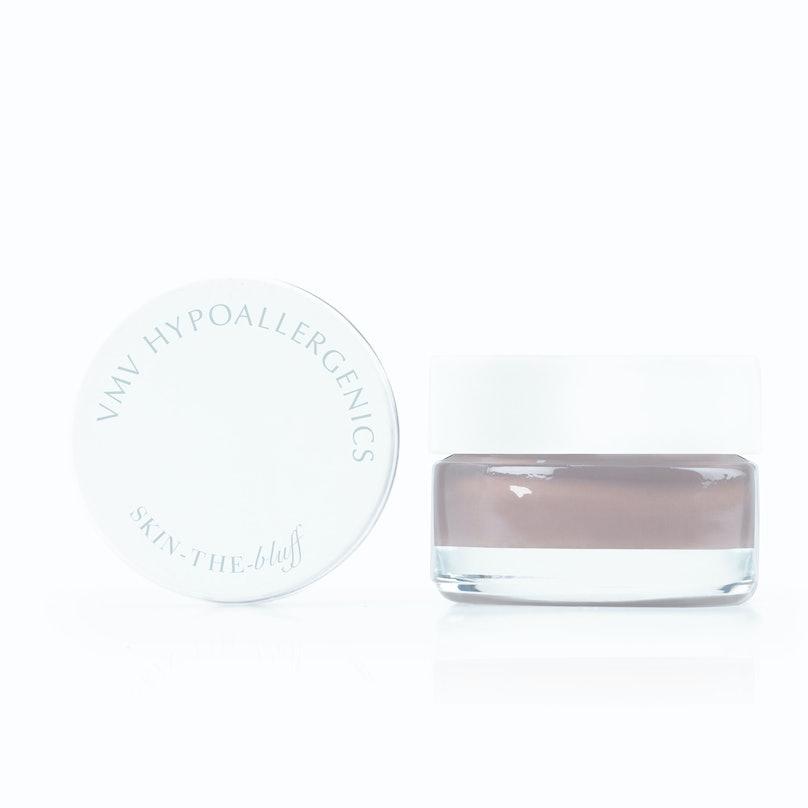 VMV-Skin-the-Buff-Light-copy