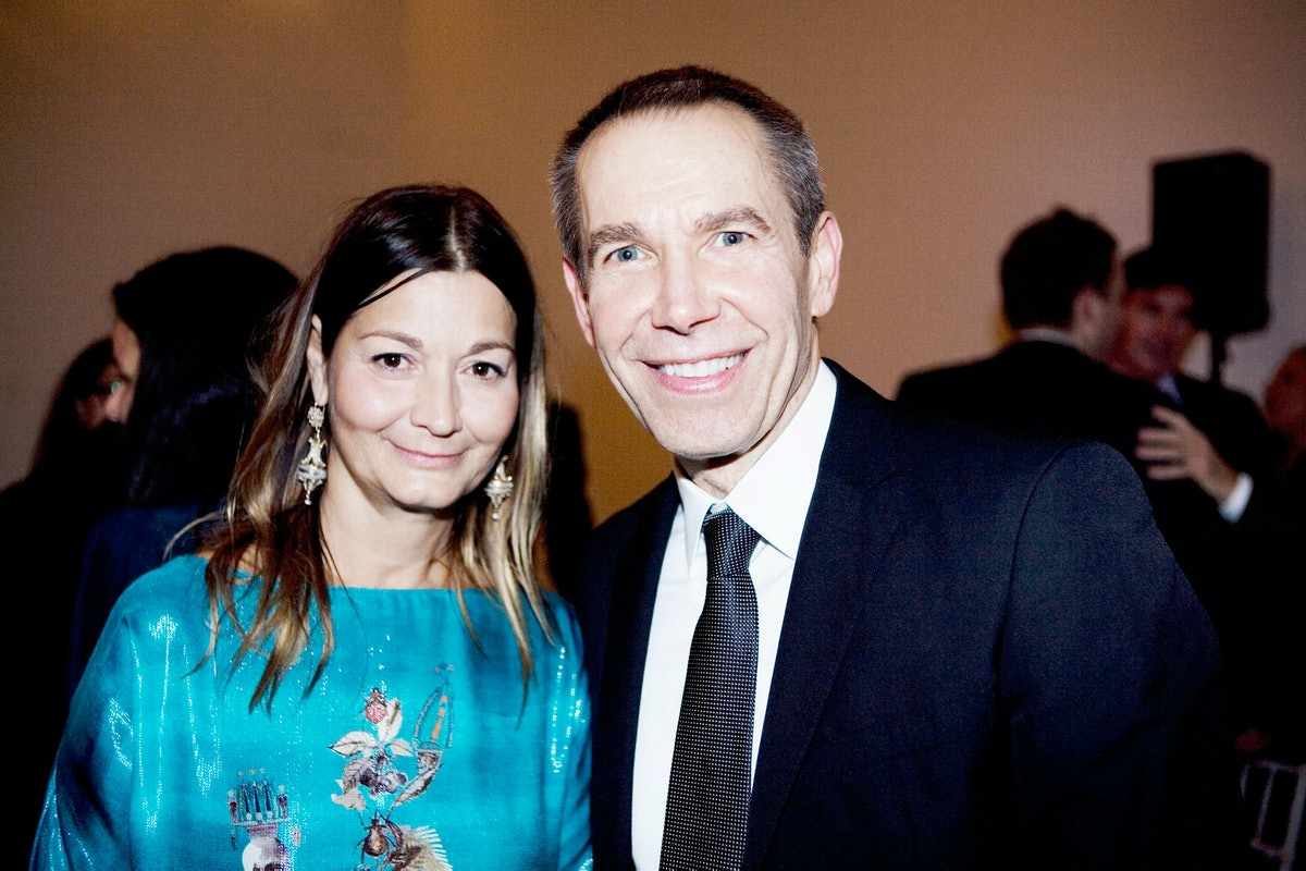 Sylvie-Fleury-and-Jeff-Koons