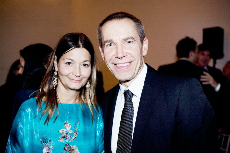 Sylvie-Fleury-and-Jeff-Koons