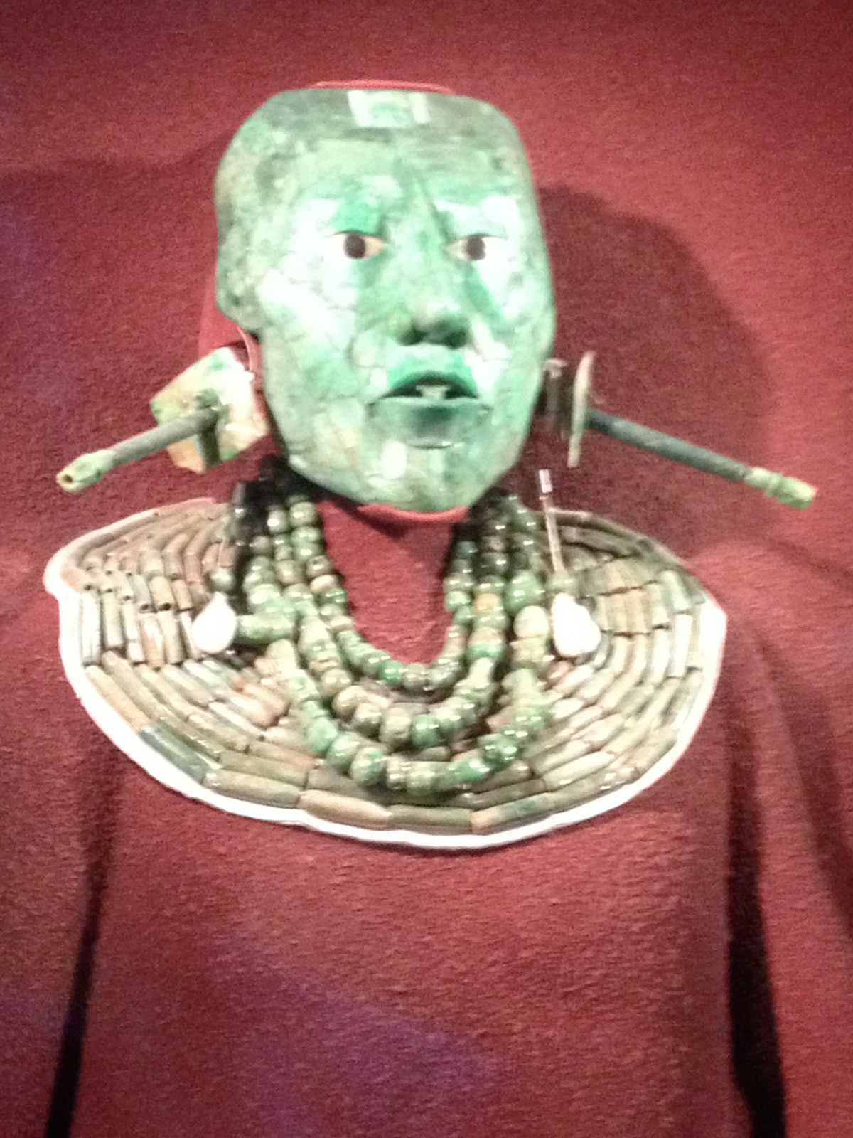 jade-death-mask