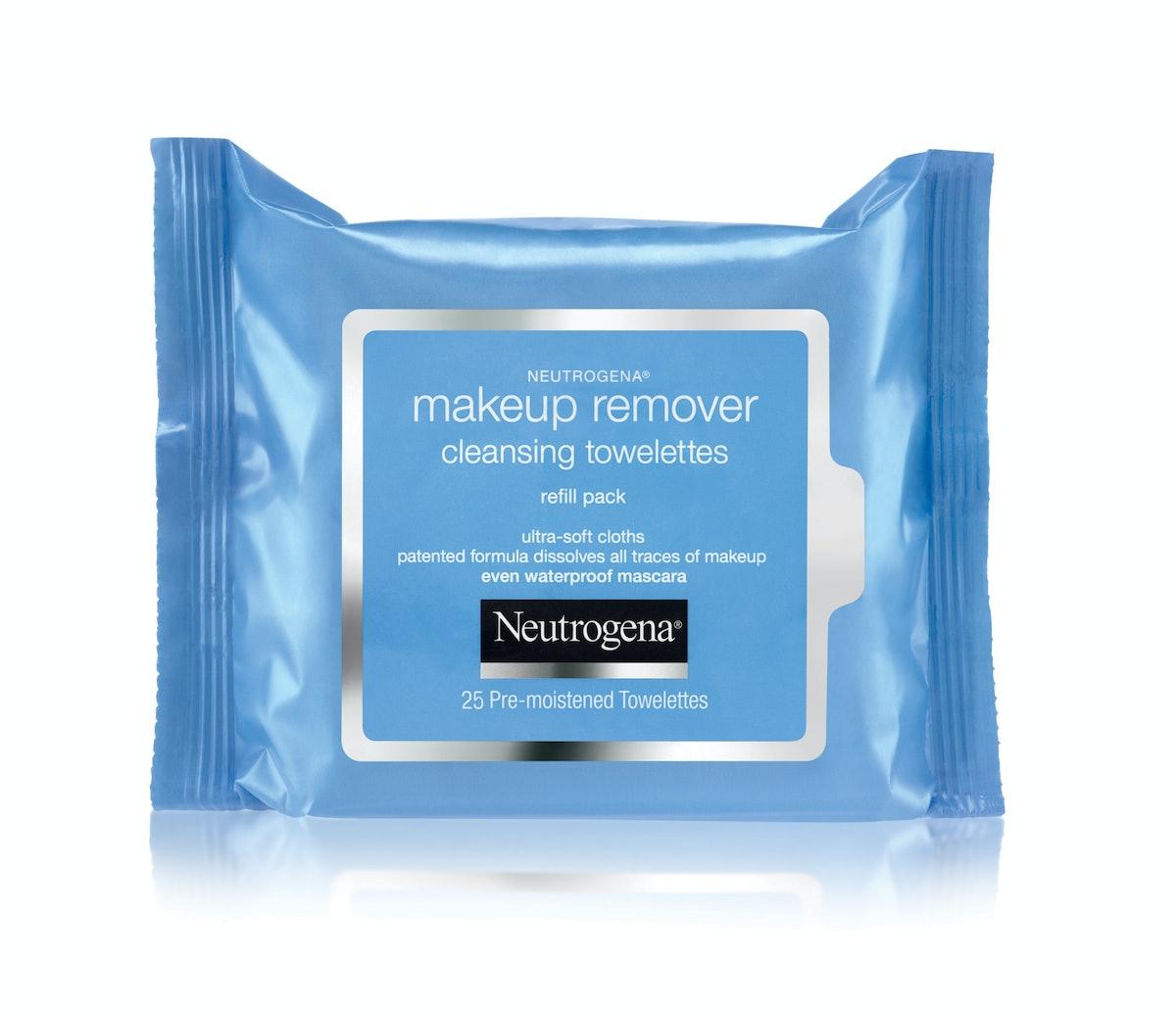 Neutrogena-MUR-Towelettes